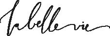 Villa Design La Belle Vie